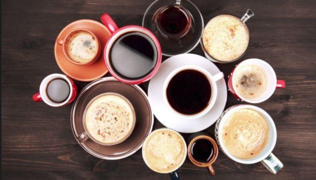 Care este legatura NEASTEPTATA dintre diabet si cafea, Charmy