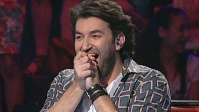 CUTREMUR la PRO TV! Smiley a luat DECIZIA! Ce se va intampla cu emisiunea 'Vocea Romaniei'! Fanii nu se asteptau, Charmy