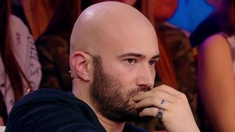 Mihai Bendeac, implicat intr-un SCANDAL MONSTRU chiar la televiziunea care l-a consacrat: Esti un dobitoc!, Charmy