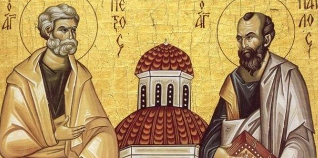 Sarbatoare importanta in Biserica Ortodoxa. Este unul dintre cele mai insemnate posturi, atat sufletesti, cat si trupesti, Charmy