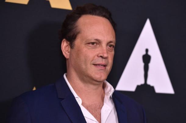 Un faimos actor de la Hollywood a fost arestat pentru ca a condus sub influenta alcoolului (FOTO), Charmy