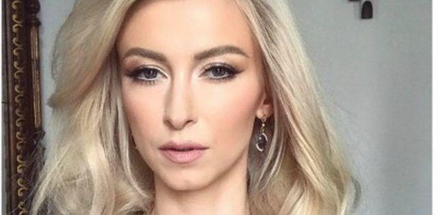 Andreea Balan sare la gatul parintilor care isi lauda exagerat copiii la show-urile de talente: Le lipseste luciditatea!, Charmy