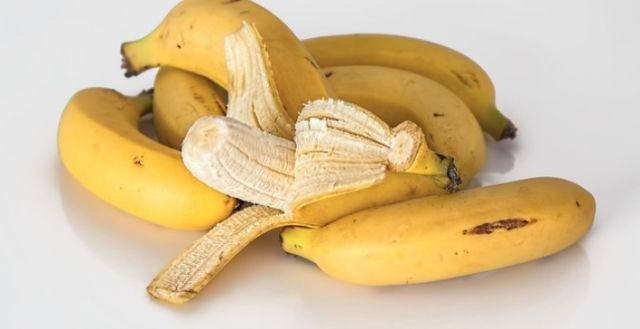 Cojile de banana, extrem de benefice pentru organismul tau. La ce te ajuta acestea…, Charmy