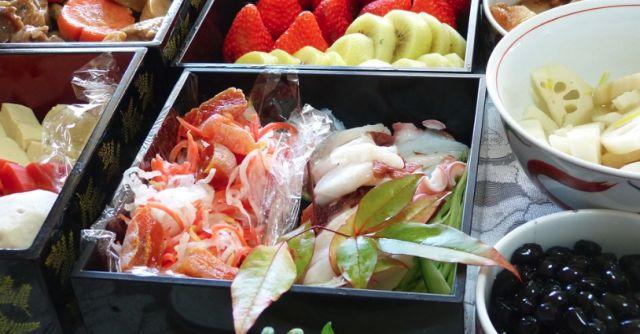 Dieta Japoneza te ajuta sa slabesti 10 kg in 10 zile…, Charmy