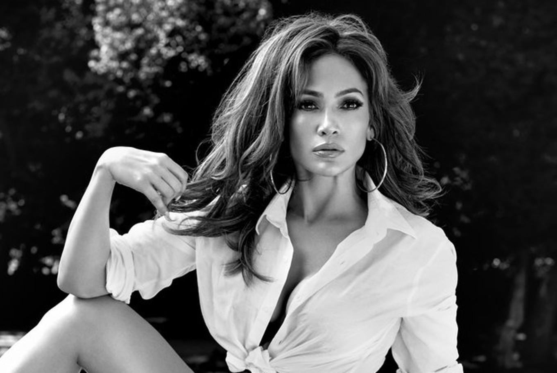 Jennifer Lopez: Barbatii sub 33 de ani sunt INUTILI (VIDEO), Charmy