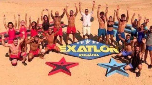 Scandalul momentului la EXATLON: Incredibil ce au facut concurentii pentru BANI! Abia acum s-a AFLAT tot! Fanii sunt in stare de SOC, Charmy