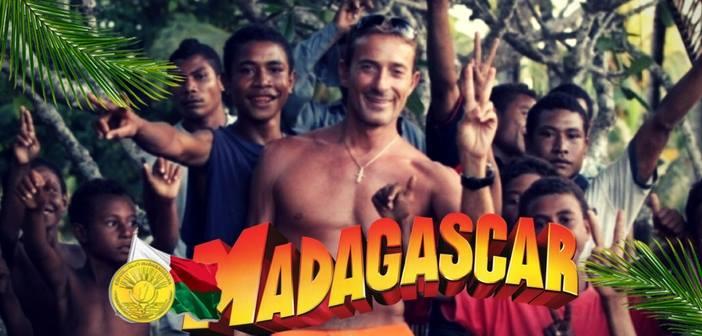 """""""Ultimul Trib"""", sezonul 1. Show-ul va avea loc sub ochii lui Radu Mazare, in Madagascar. Cine sunt participantii, Charmy"""
