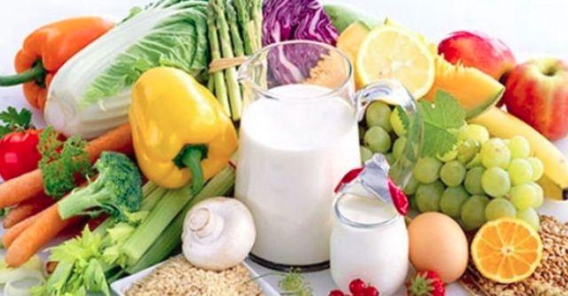 Un aliment BANAL scade colesterolul, curata vasele de sange si te ajuta sa slabesti peste noapte, Charmy