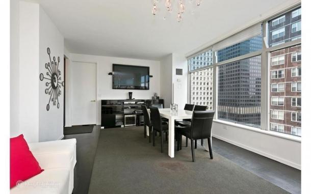 Valentina Pelinel isi vinde apartamentul din New York pe o suma FABULOASA. Imagini INCREDIBILE din locuinta de LUX (FOTO), Charmy