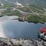 15 Cele mai frumoase locuri din Romania
