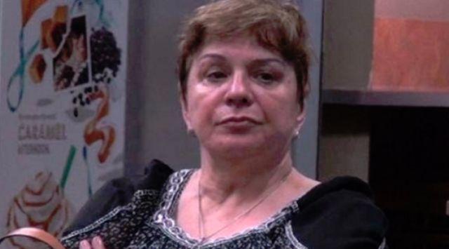 """Eu nu as baga copilul in butoi!"" Groaznic: Amanuntul TERIFIANT din viata Ionelei Prodan…, Charmy"