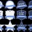 Cubick anunta oferte premium creare logo pentru firme