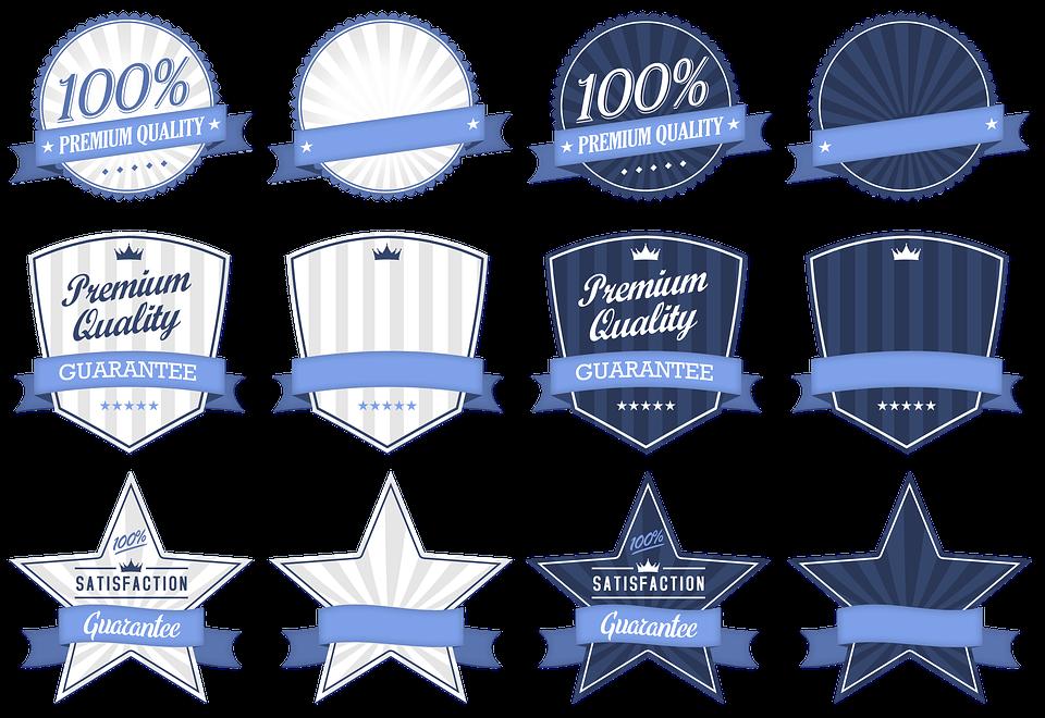 Cubick anunta oferte premium creare logo pentru firme, Charmy