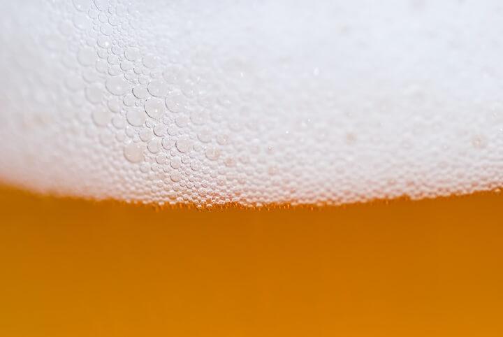 Masca de par cu bere – ideala pentru un par sanatos, Charmy