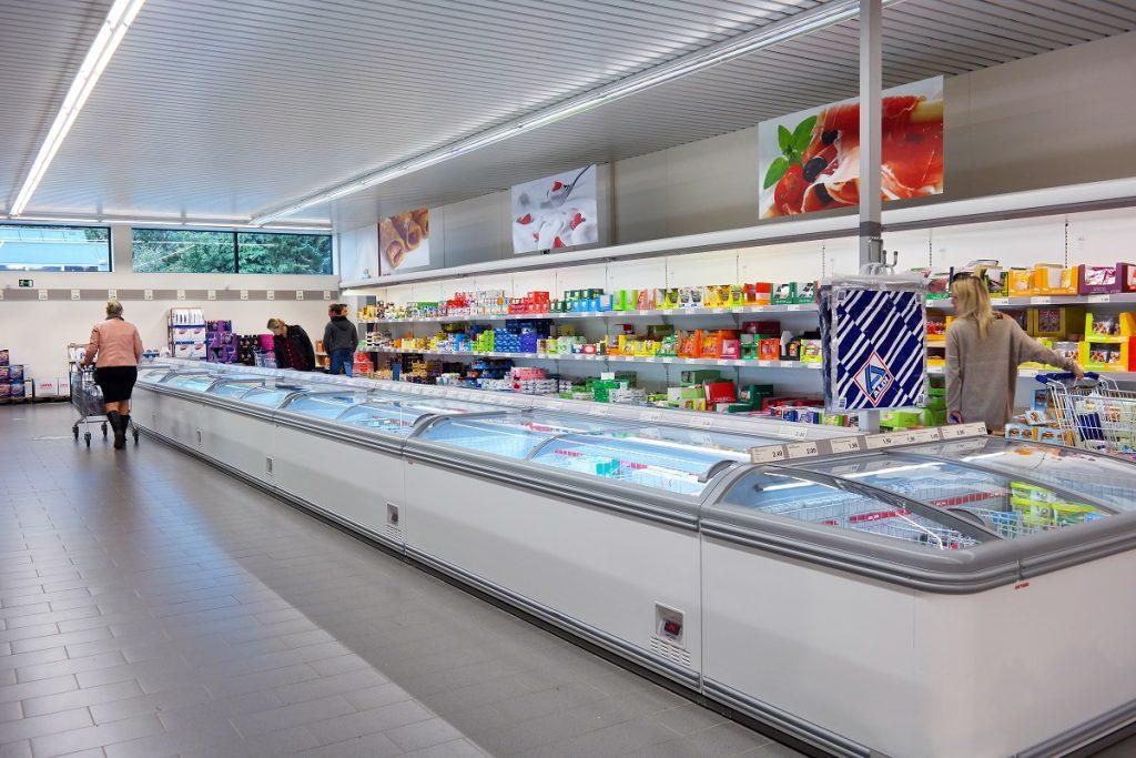 4 lucruri pe care trebuie sa le stii despre lazile frigorifice, Charmy
