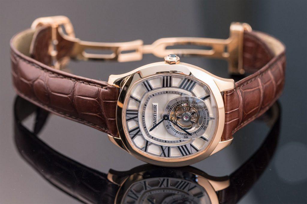 Top 30 Cele mai Bune Marci de Ceasuri din Lume, Charmy