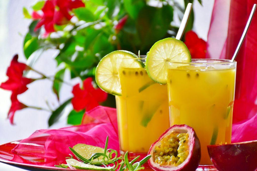 sucuri de fructe gravide