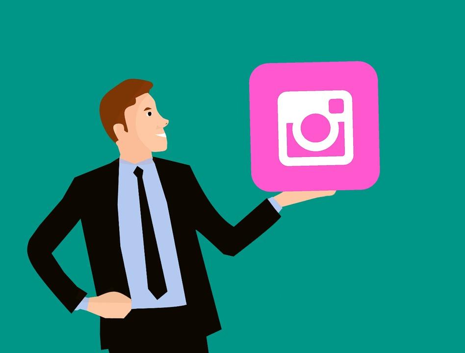 Cum sa ai o campanie de promovare de succes pe Instagram?, Charmy