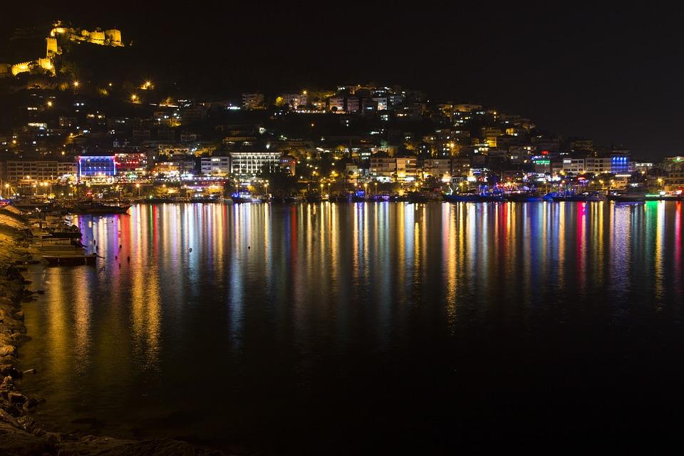 Vacanta in Antalya pentru 2019 – Cele mai ieftine oferte, Charmy