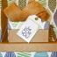 5 idei de cadouri sub 100 RON perfecte pentru ea si pentru el