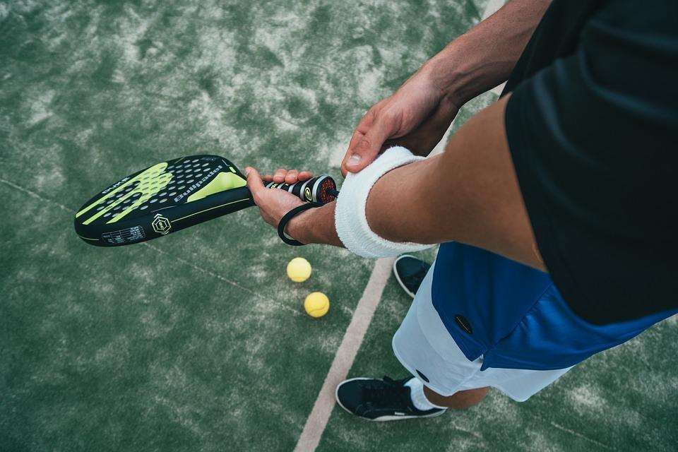 Sportul si sanatatea – 5 motive sa spui DA sportului, Charmy