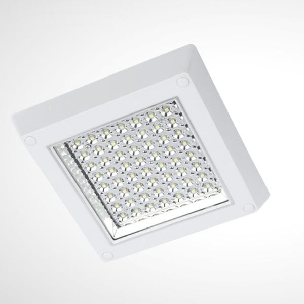 Aplicele cu LED versus alte sisteme de iluminat: care sunt avantajele?, Charmy