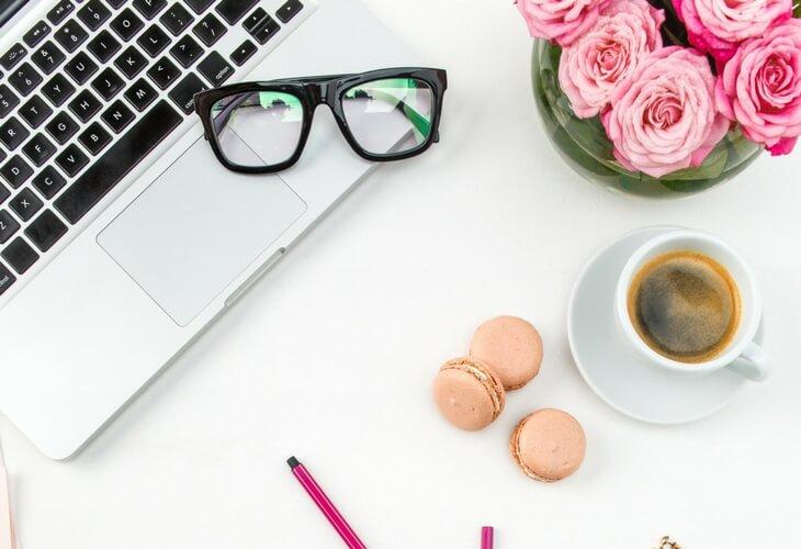 Top 15 Idei de Afaceri Mici dar Profitabile – Cu Investitie Minima sau chiar 0!, Charmy