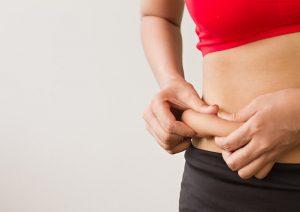 Detoxifiere si Cure de Slabit cu Argila – Rezultate Fabuloase in Timp Record, Charmy