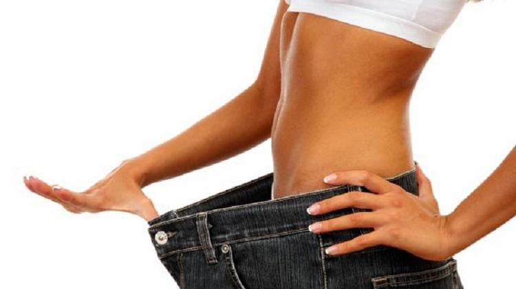 Detoxifiere si Cure de Slabit cu Argila – Rezultate Fabuloase in Timp Record