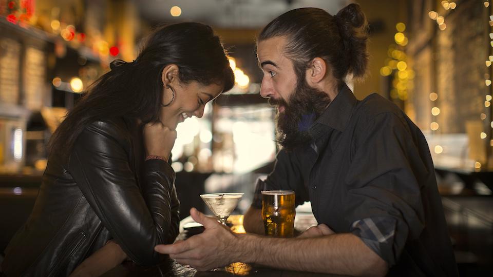 10 Cele Mai Tari Retete de Cocktail Usor de Facut Acasa