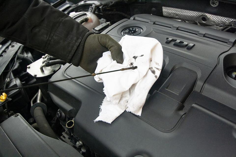 DPD Automotive – Servicii auto intre cele mai diverse, asigurate de profesionisti, Charmy