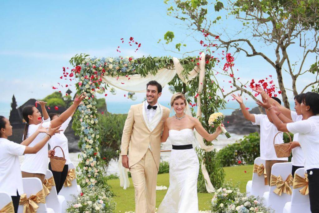 Urari de Nunta si Felicitari de Casatorie care merg la Fix, Charmy