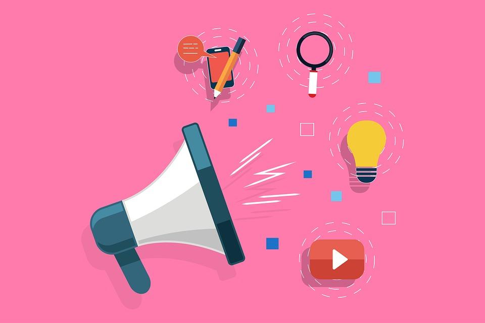 De ce sunt importante campaniile in Social Media?, Charmy
