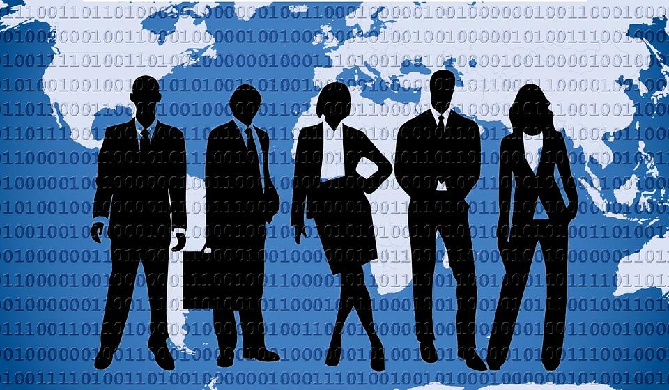 Soluții informatice moderne, pentru reușita în afaceri, Charmy