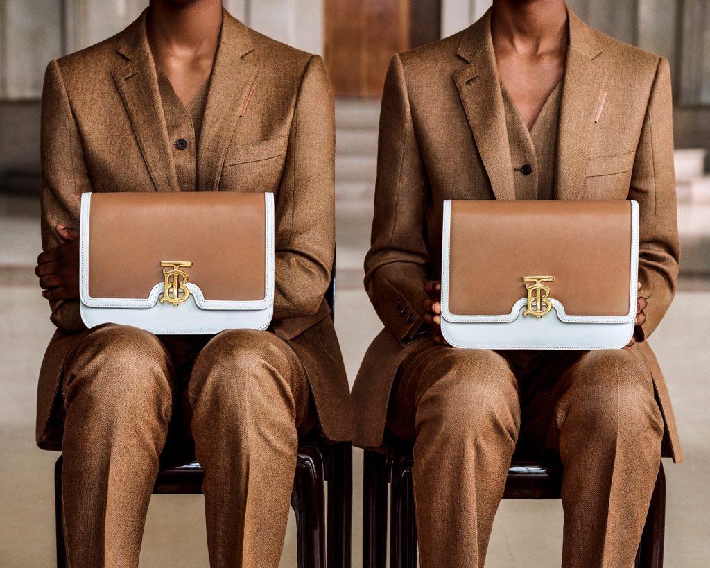 Top 10 branduri de lux, Charmy