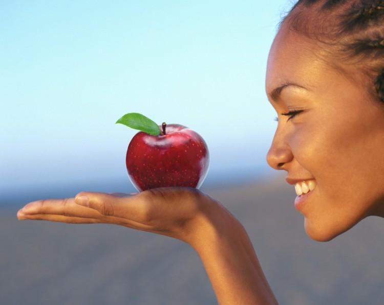 Dieta Mediteraneeana - Tot ce trebuie sa stii!