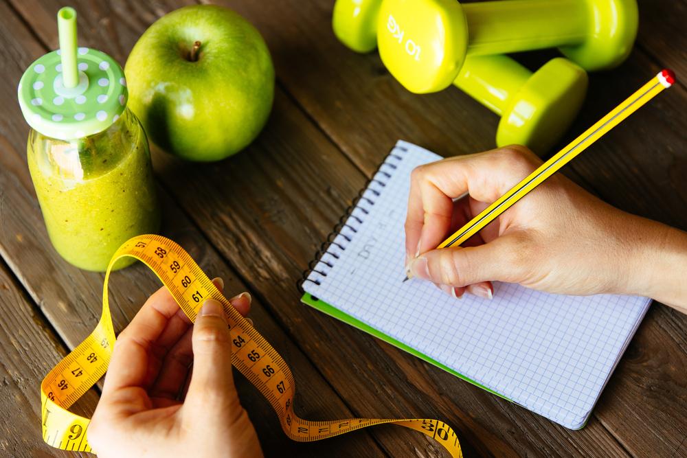 Dieta Ketogenica - Tot ce Trebuie sa Stii!