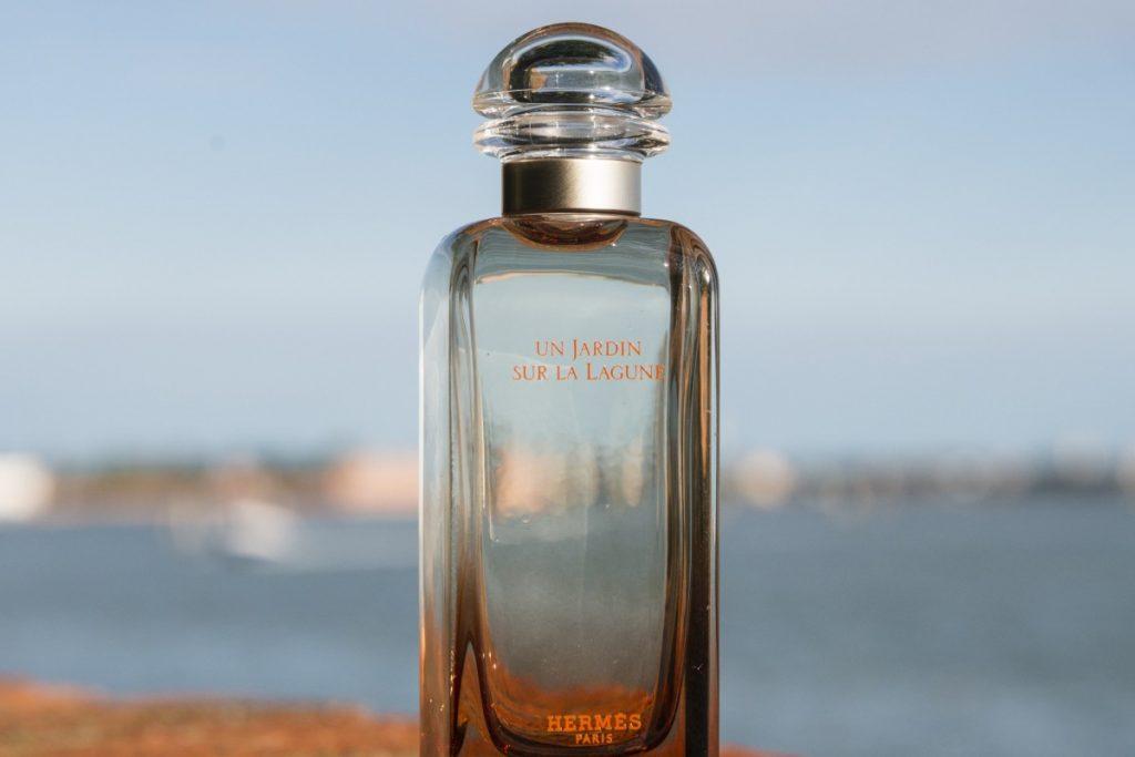 Top 10 branduri de parfumuri, Charmy