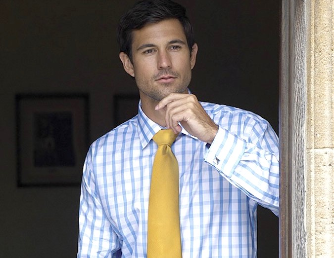 10 Cele Mai Simple si Elegante NODURI de Cravata