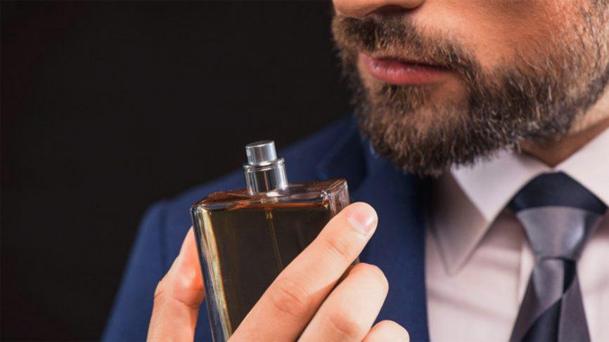 Parfumul TAU este Original? - Afla cum poti verifica!