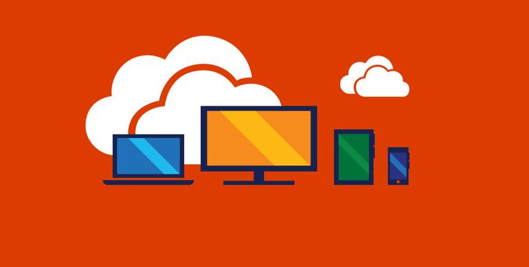 Cand si de ce ai nevoie de o licenta Office 365?, Charmy