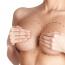 Fii mai senzuală cu ajutorul unui lifting mamar