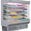Acum poți comanda convenabil rafturi frigorifice bune