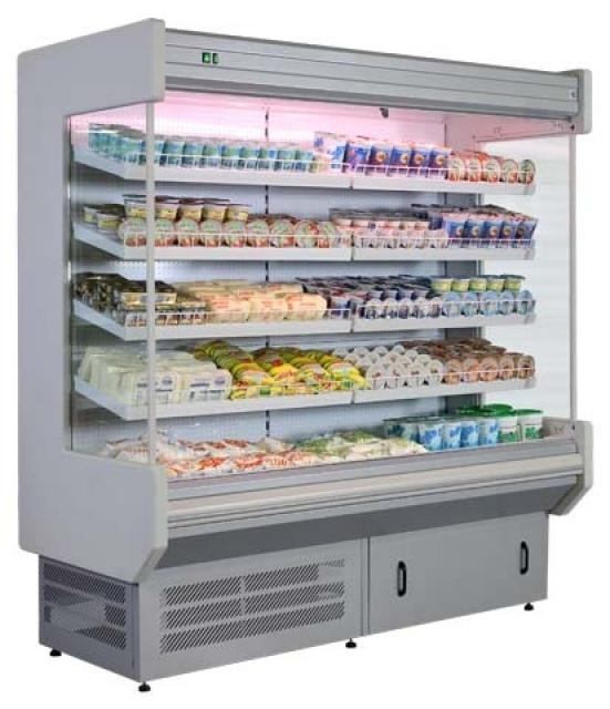 Acum poți comanda convenabil rafturi frigorifice bune, Charmy