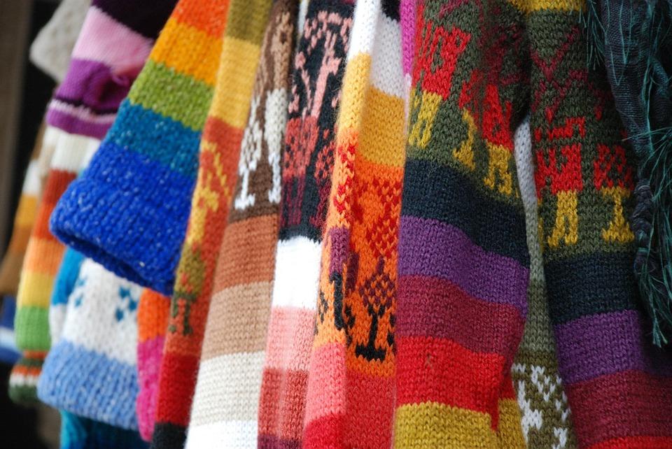 De ce sa iti cumperi haine de iarna din lana merinos?, Charmy
