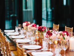 Cum alegi salonul pentru o nunta restransa? Ce conditii trebuie sa indeplineasca?, Charmy
