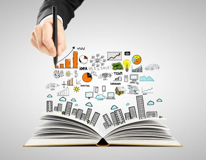 De ce este nevoie de educatie financiara inainte de educatie antreprenoriala?, Charmy