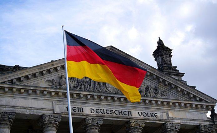 Tips&tricks: cum sa alegi cele mai bune carti de copii in germana?, Charmy