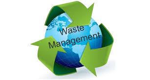 Solutii Awe Compactors pentru managementul deseurilor: rotocompactoare si presscontainere deseuri, Charmy