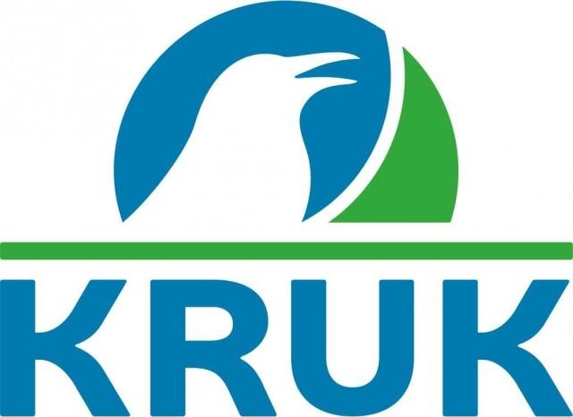 Ce avantaje au platile online pe site-ul Kruk Romania, Charmy